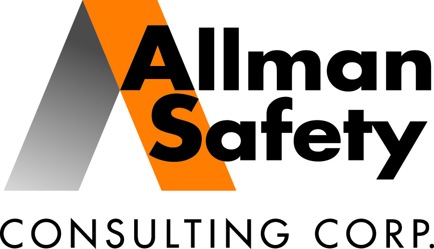 Allman Safety